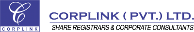 Corplink